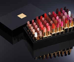 beauty, lipstick, and tom ford image