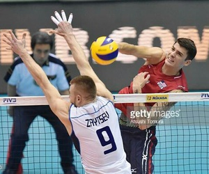 world cup, matt anderson, and matthew anderson image