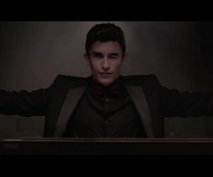 commercial, 93, and marc marquez image