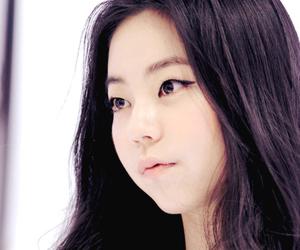 wonder girls and sohee image