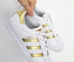 adidas, adidas superstar, and photography image