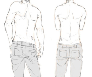 Greece, hetalia, and jeans image
