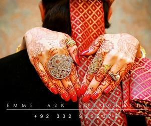 Image by Sadiya.Qtr