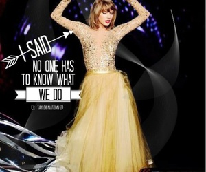 style, wildest dreams, and Taylor Swift image