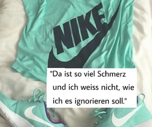 clothes, schmerz, and fashion image