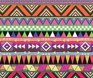 pretty, wallpaper, and fullcolor image