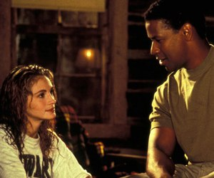 julia, julia roberts, and movie image