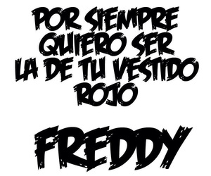 cd9 and Freddy image