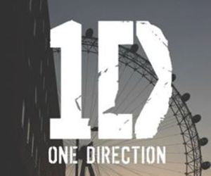 one direction, 1d, and wallpaper image