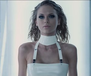 pretty, Taylor Swift, and white image