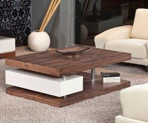 coffee tables, glass coffee table, and modern coffee table image