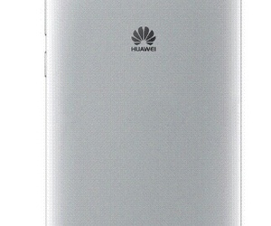 huawei and ascendp7 image