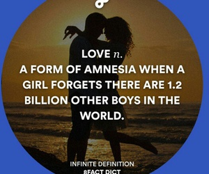 boys, world, and funny image