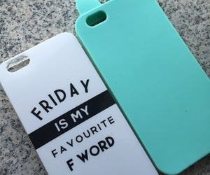 primark, iphone6, and phonecases image
