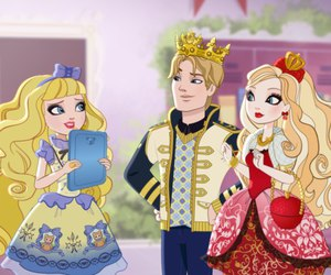 follow_me, everafterhigh, and like_it image
