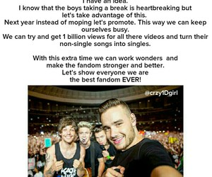 one direction, project, and liam payne image