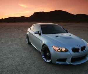 bmw and car image