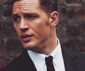 tom hardy and legend image