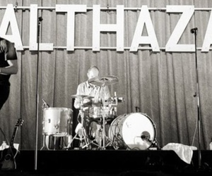balthazar, band, and belgium image