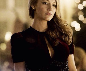 blake lively, the age of adaline, and pretty image