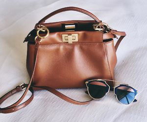 accesories, gorgeous, and luxury image
