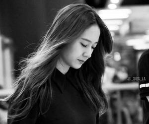 f(x), krystal jung, and soojung image