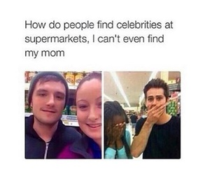 dylan o'brien, funny, and lol image