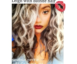 jesy nelson, leigh-anne pinnock, and perrie edwards image