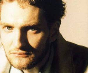 1990, rock, and layne staley image