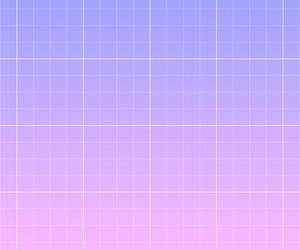 grids and grunge image