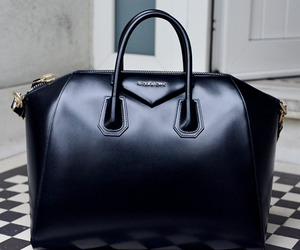 bag and Givenchy image