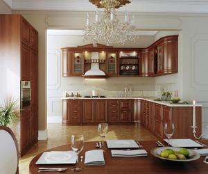 kitchen pictures, kitchen remodeling ideas, and pictures of kitchens image