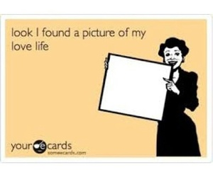 love, funny, and life image