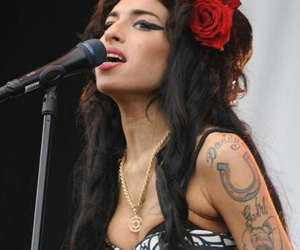 amy, Best, and singer image
