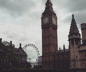 Big Ben, london, and beautiful image