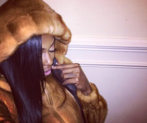 beauty, kashdoll, and love her image