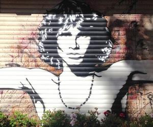 art, berlin, and music image