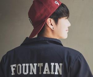kfashion, korean boy, and ulzzang boy image