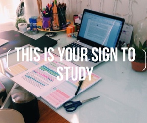 book, college, and motivation image