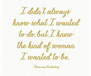quotes, gold, and woman image