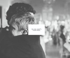 Martin Freeman, sh, and sherlock image