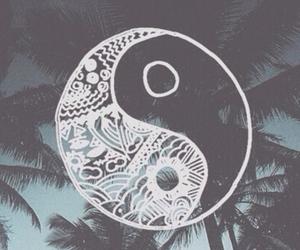 ying yang image