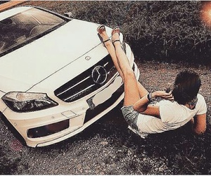 beauty, Best, and cars image
