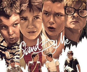 stand by me and standbyme image