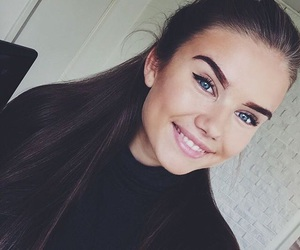 eyebrows, goals, and brows image