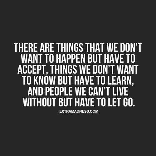 157 Images About Quotes On We Heart It See More About Quote