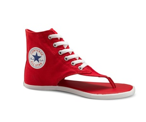 all star, fashion, and girl image