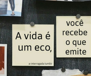 eco, frases, and frase image
