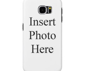case, galaxy, and personalized image