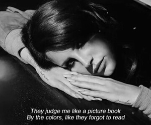 people, read, and judging image
